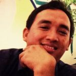 Klikjatim.com Kini Makin Mewarnai Jawa Timur