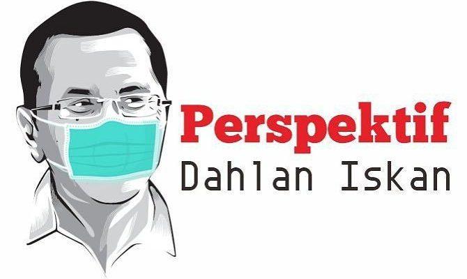 Vaksin Nusantara Itu ?